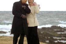 Japanese Imperial Family 皇室 / 明仁天皇陛下、美智子皇后陛下と皇太子徳仁親王御一家、秋篠宮文仁親王御一家です。