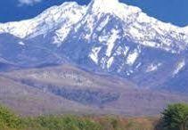 """本州 """"Kiyosato/Tateshina"""" / 八ヶ岳連峰の麓に広がる高原です。南/北八ヶ岳の裏表に位置する両高原の行き来は、白駒池を越える事で可能です。蓼科、清里と味は違いますが、共に癒しのスポットとして大人気の高原リゾート地です。"""