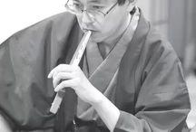 Shogi 将棋 / 女流棋士が可愛い娘多いような気がするのは、気せいでしょうか?w わたくし目は、将棋めっちゃ、弱いんですよねぇw しょっ中、「マッタ」して、呆れられますw 無茶苦茶、頭使いますよね。将棋ってばw