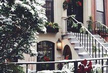 Season | Winter