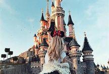 Love | Disney