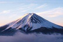 Higashi Nihon / 東北、関東、一部東海地方の紹介ボードです。