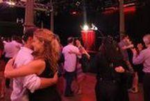 Milongas / Tango Dancing in Munich, Rosario, Buenos Aires ...