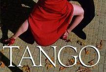 Tango Books / Photo books, facts and fiction ...