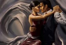 Art & Tango