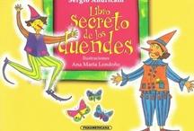 Libros para niños y jóvenes recomendados por la Fundación Cuatrogatos / Cubiertas de libros para niños y jóvenes que recomienda la Fundación Cuatrogatos.