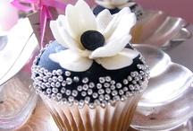 Cupcakess!