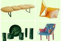 Ecodesign / Ecodesign