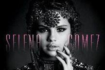 Selena Gomez / Saiba de tudo dessa diva, fotos e videos alem de atualizar todos vcs selenators