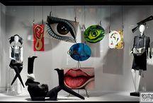 Show-Window