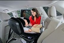 Convertible Car Seats / Britax convertible car seats are passionately engineered with innovative safety technologies and premium features that offer best-in-class safety you can see, long-lasting comfort your child will feel, and simple convenience you'll both appreciate. Learn more at http://www.britaxusa.com/car-seats. / by Britax