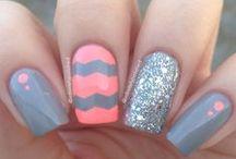 Nails♥Love