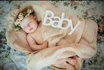 Maternity & Kids