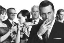 "Music of the ""Mad Men"" Era / Fan of the ""Mad Men"" TV series, or just love music from the 50's and 60's? Join us for our June 6 & 7 concerts, ""The Cocktail Hour: Music of the Mad Men Era""! We've got everything from the Mad Men Suite to Luck Be a Lady! Conducted by the sought-after Steve Reineke, Music Director of the New York Pops at Carnegie Hall (one of his many titles), and featuring several guest vocalists, this concert is sure to impress."