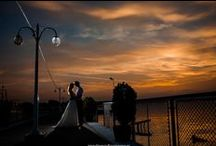 Wedding Photography Ideas & Inspiration / @ Palatul Mogosoaia