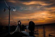 Wedding Photography Ideas & Inspiration / @ Palatul Mogosoaia