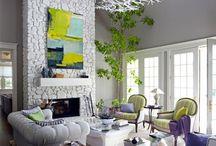 my lovely livingroom 2