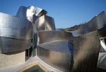 Paesi Baschi e Cantabria / Un pezzetto del mio cuore