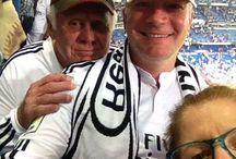 Real Madrid / Real Madrid 2014
