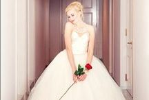 Porta Nova & Weddings