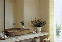 Deco [Bathroom]