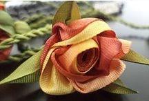 DoSeN, Ribbons DIY