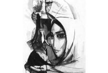 Amazigh - Berber