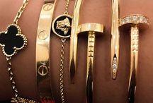 • Jewellery
