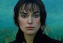Jane Austen / Jane austen