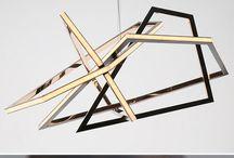 Design / by Bianca Rechter - Stylist