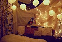 College / check out my other pinterest dedicated to everything college  http://www.pinterest.com/dorming101/