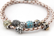Jewelry / by Joyce Ketner