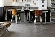 Studio-workshop /
