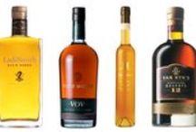SA Brandy Foundation