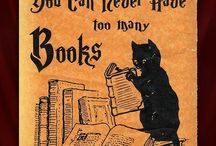 Book Obsession / Books! Book info, book to read, book everything related! / by Ambie Bambi