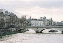 We'll always have Paris / Paris