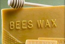 .beeswax.
