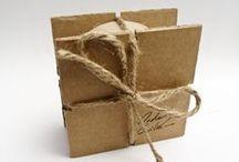 Packaging / .