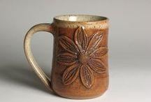 .pottery.
