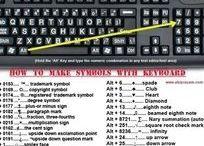 Computer & IT Tips & Tools