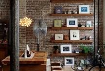 LOVE home design