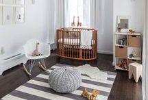 Baby Stuff  / by Jessie Lumpkin