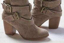 Shoe addiction / by Kelsey Kelson