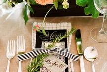 Entertaining/Party Planning
