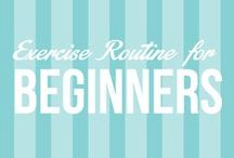 Fitness and Weight Loss / In between pregnancies I need to try to lose some of this weight!