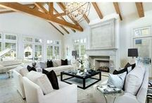 Impressive Interiors / Home decor inspiration from our extraordinary property listings.