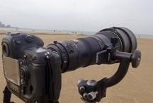 Photo Gear &Stuff