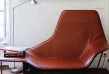 Furniture/Decor ideas
