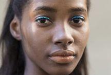 Beauty inspiration / by Vogue Australia