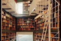La Biblioteca / by Fairview Heights Public Library